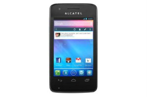 Alcatel One Touch SPop