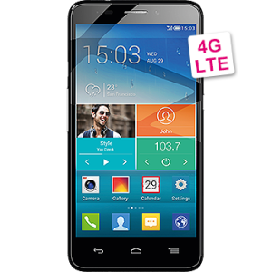 alcatel_ot_idol_s_lte-1-400