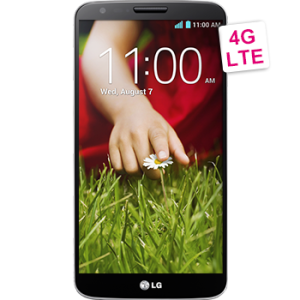 lg_g2_black_1-400-lte