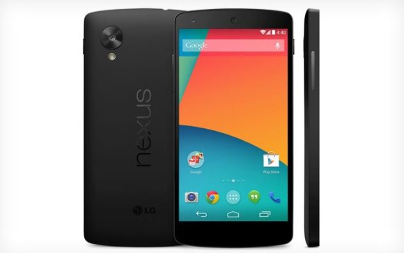 nexus5-play-store