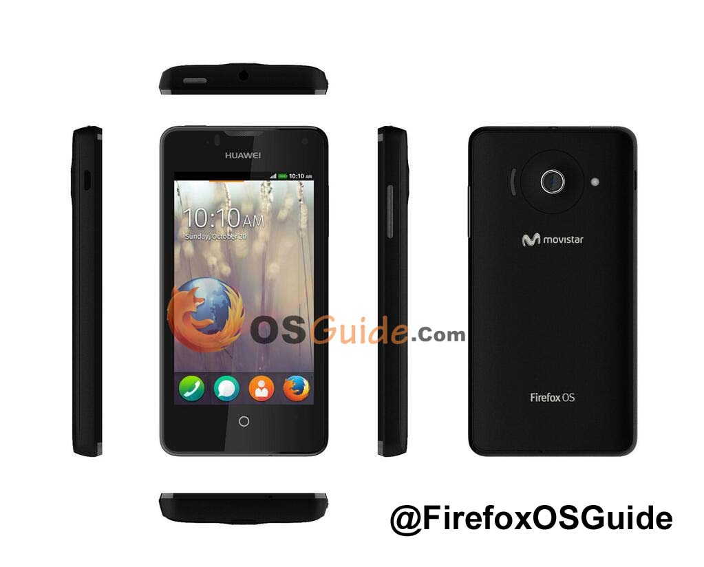 Huawei-Ascend-Y300II-FirefoxOSGuide-final