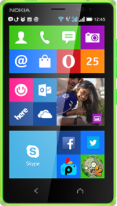 Nokia-X2-Dual-SIM-front