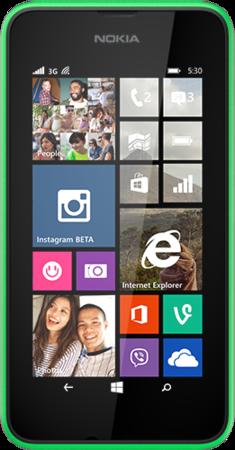 Nokia-Lumia-530-front