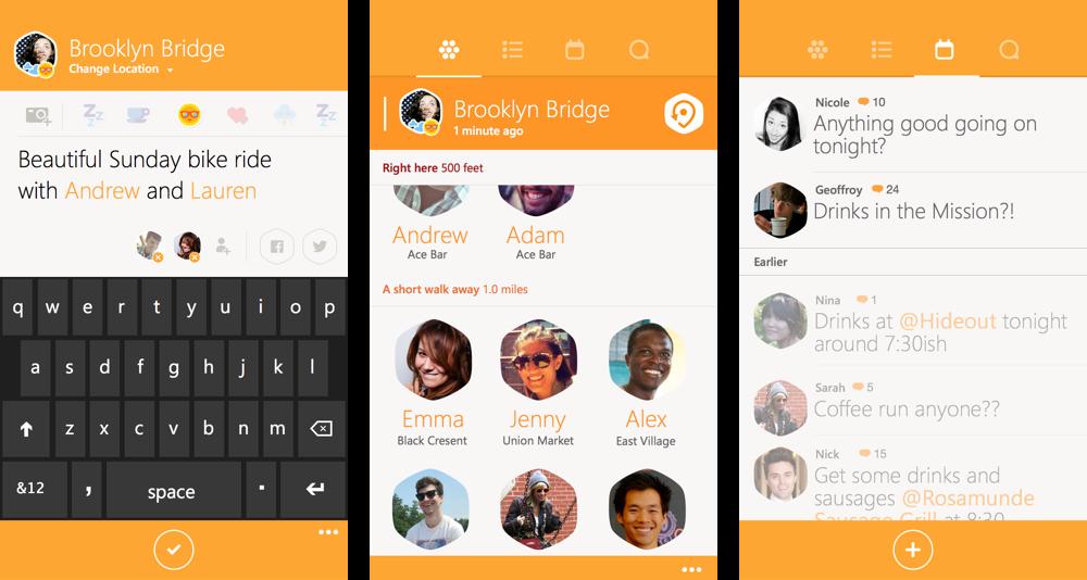 Messengeren érkezik az új vírus   Geeks.hu