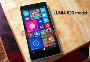 lumia_830_1