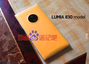 lumia_830_3