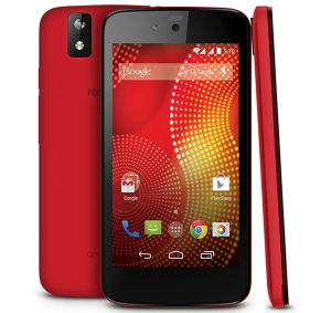 Android_One_Karbonn