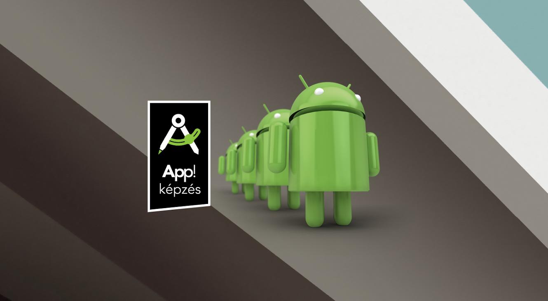 Jön a Samsung Galaxy Ace utódja   MobileGeeks