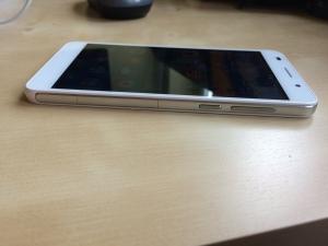 20141124_110400486_iOS