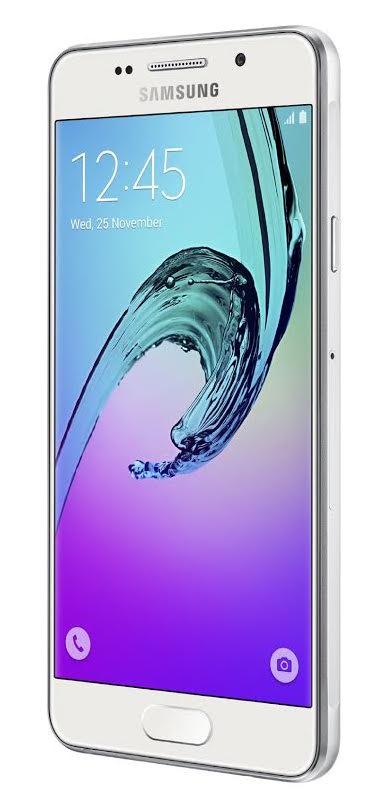 Kapható a Samsung Galaxy A új szériája   MobileGeeks