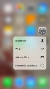 iOS9.3b1-3D-Touch-02-275x490