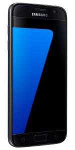 Samsung_GalaxyS7_black
