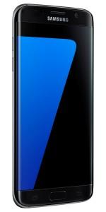 Samsung_GalaxyS7_edge_black