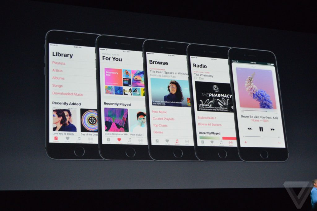wwdc-applemusic