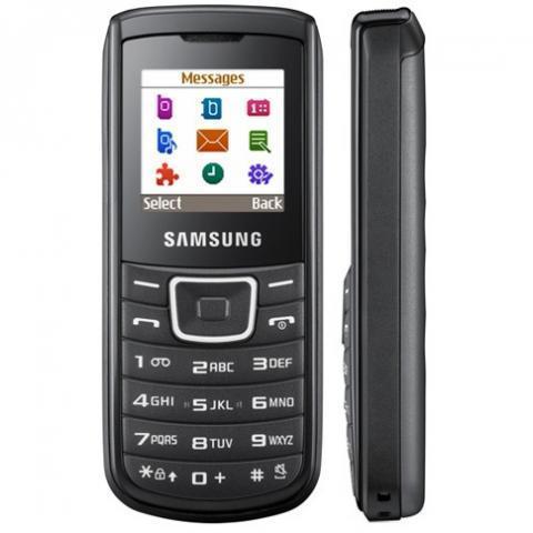 34701600.samsung-e1100