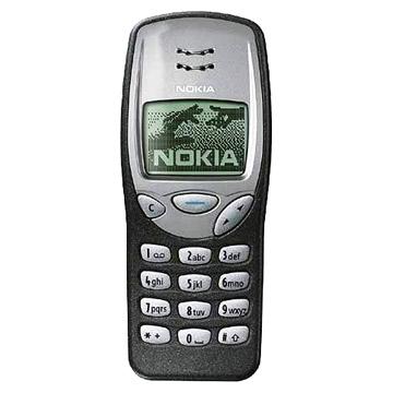 Nokia-3210-01