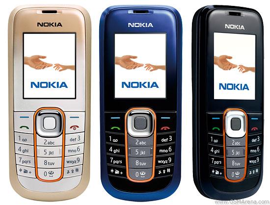 nokia-2600c-001